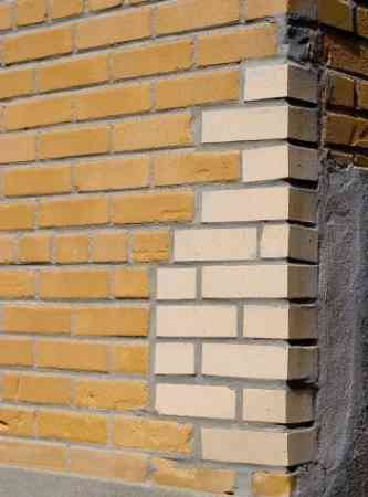 brick repair pittsburgh